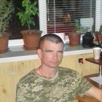 Алексей, 22 года, Козерог, Киев