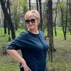 Лилия, 48, г.Альметьевск