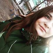 Светлана, 19, г.Мариуполь
