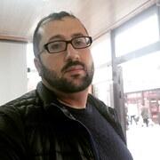 Руслан, 38, г.Рязань