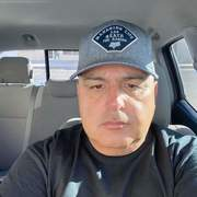 David James 57 Сан-Антонио