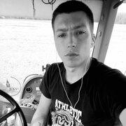 Владислав, 25, г.Петушки