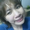 Satakamol, 36, Pattaya