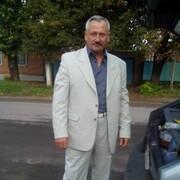 Владиитр, 53, г.Ростов-на-Дону