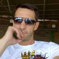 Артём, 33 года, Козерог, Актау