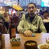 gsozkan, 30, г.Стамбул