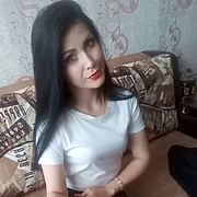 Татьяна Епанчинцева, 30, г.Искитим