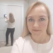 Наталья, 44, г.Печора