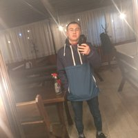 Стёпа, 18 лет, Лев, Усть-Кокса