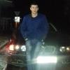 Владимир, 25, Васильків