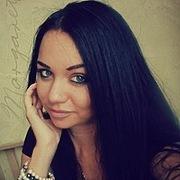 Сладкая, 30, г.Сосновоборск (Красноярский край)
