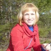 Екатерина, 37, г.Звенигово
