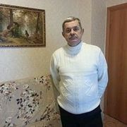 sergei, 61, г.Дзержинское