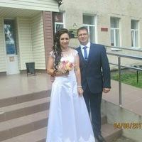Денис, 34 года, Весы, Нижний Новгород