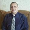 Владимир, 45, г.Магнитогорск