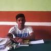 Ñagesh Nagesh, 30, Guntakal