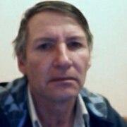 Сергей 71 Судак
