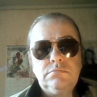 ВЛАД, 56 лет, Овен, Москва