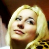 Анастасия, 25, г.Конотоп
