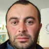 gagik, 32, г.Харьков