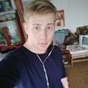 василий, 23, г.Арсеньев