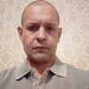 Aleksandr, 46, Mykolaiv