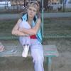 natalya suhova, 30, Issyk