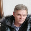 Aleksandr, 43, Pyt-Yakh