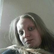 Анастасия, 23, г.Энгельс