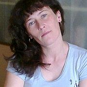 Елена, 46, г.Собинка