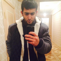 Хасан, 24 года, Скорпион, Магас