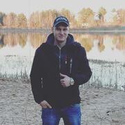 Иван, 26, г.Псков
