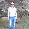 Андрей, 46, г.Карталы