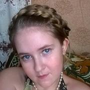 Мария, 19, г.Новозыбков