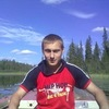Алексей, 26, г.Березник