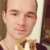 Николай, 28, г.Арзамас
