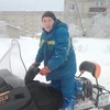 Александр, 43, г.Гремячинск