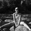 Olya, 28, Sortavala