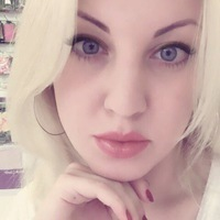 Анастасия, 31 год, Близнецы, Москва