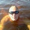 Дмитрий, 46, г.Онега