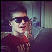 Марк, 24 года, Козерог, Новокузнецк
