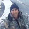 Nver, 52, г.Екатеринбург
