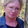 Светлана, 55, г.Ставрополь