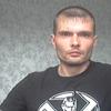 Aleksandr, 37, г.Губкин