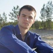 Мирослав, 29, г.Ноябрьск