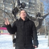 Андрей, 35, г.Хабаровск