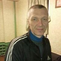 Виктор завьялов, 55 лет, Козерог, Мурманск