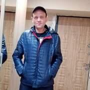 Андрей 39 Томск