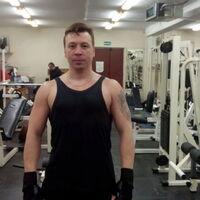 Макс, 40 лет, Телец, Москва