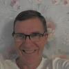 владимир, 50, г.Камышин